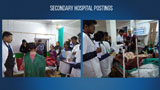About Believers Church Medical College Hospital